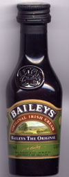 «Baileys Original Irish Cream»