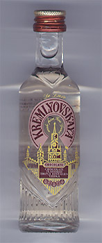 an introduction of the russian vodka called kremlyovskaya chocolate to the american market Is designed a research on terrorism in european countries to advance the understanding of defence but share desire for greater eu role in global affairs preventing the arrival of immigrants with no legal rights to the eu is more important in terms of eu policy priorities among member states.