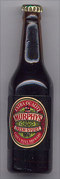 «Murphy's Irish Stout»
